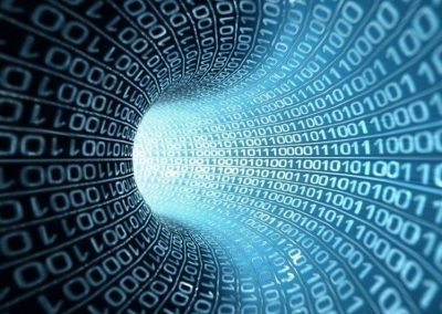 Successful data analytics is identifying the right data sets plus a portfolio of analytic tools plus very skilled data scientists