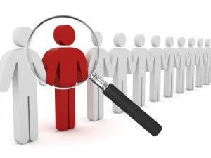 Identify those customers who are the most profitable and will be in the future